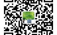 微信公众号api开发系列–我的开发日志