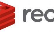 Redis PHP+windowsRedis PHP配置