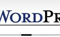五步优化WordPress,加速我们的博客