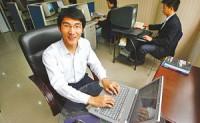 SEO:如何从搜索引擎获得数十万IP?