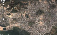 中国互联网地图发展前景分析