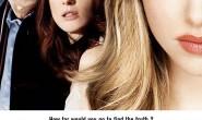 草根评论09惊悚新片《克洛伊》DVD中英双字迅雷下载