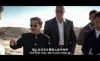 决战刹马镇下载/在线观看/DVD/电影/高清版/迅雷下载