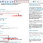 网站seo google sitemaps提交,在线sitemap.xml生成教程(附图)