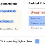 五个有效改进网页UI设计的技巧