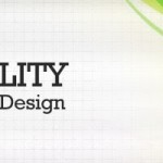 高品质的网页设计: 实例与技巧