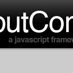 10个新的最有前途的JavaScript框架