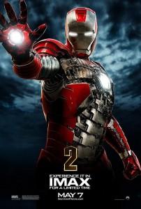 钢铁侠2下载/在线观看/电影/DVD/高清版/迅雷BT下载/
