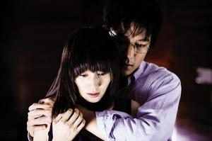 草根评论吴彦祖、袁泉2010最新大片《如梦》DVD中字迅雷下载