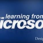 微软十大网页设计漏洞