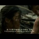 唐山大地震下载/在线观看/DVD/电影/高清版/迅雷下载