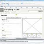 常用原型图设计工具