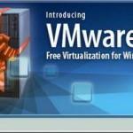VMwareServer和ESXserver,你选谁?