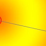 -webkit-gradient