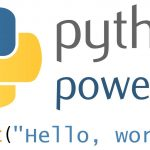 python:ImportError: DLL load failed:找不到指定的模块 解决方案