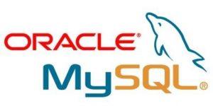 mysql数据库导出数据字典-Oracle数据库导出数据字典