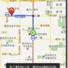 phonegap-百度地图-插件
