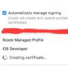 iOS开发适配iOS10-Xcode8