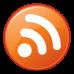 55个RSS网站提交入口