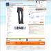 B2C购物车功能评测分析报告:购物车的设计