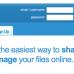 各种网站优秀的登录注册页面