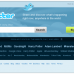 Twitter 新首页:搜索核心
