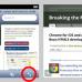 iPhone5和IOS6对HTML5的新增支持