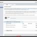 iOS开发:推送通知简述及开发实践