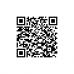 移动设备web开发插件iScroll的使用详解