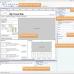 初创公司移动应用开发工具库(集合)
