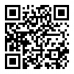 phonegap-融云即时通讯-Android-插件