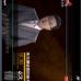 phonegap-视频播放插件-Android