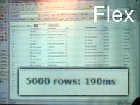 Flex2PartnerSeminar05_s.jpg