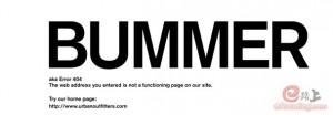 eroading.com 404error18