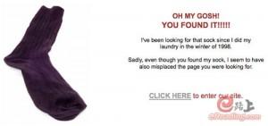 eroading.com 404error21
