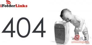 eroading.com 404error4