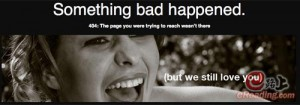 eroading.com 404error5