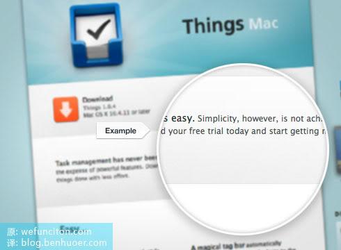 things-mac