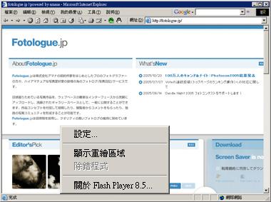 FlashNoLink2.jpg